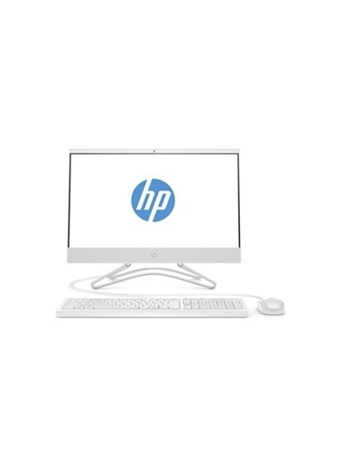 HP HP 200 G4 205R0ES 21.5 İ3 10110 4GB 256SSD FreeDos Renkli